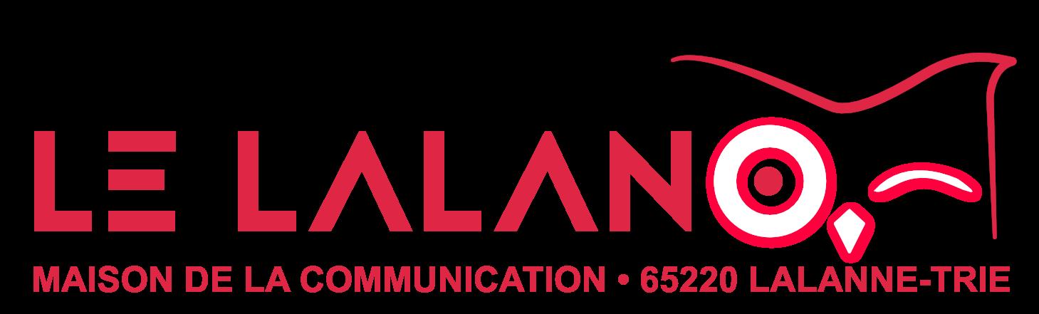 Bienvenue au Lalano !